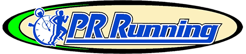 PR Running Store - Westborough